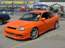 girlies orange neon 18s.jpg